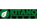 Китано