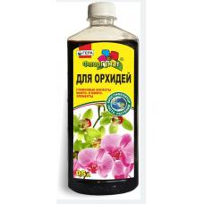 ФлорГумат Для Орхидей 0,5 л