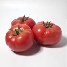 Томат KS 1157 f1 ( 5 шт. семян )
