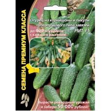 Огурец  РМТ f1  ( 5 шт. семян)