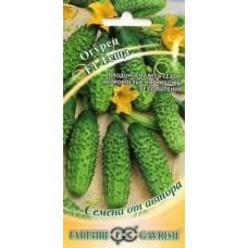 Огурец Теща f1 ( 10 шт. семян )