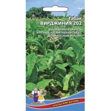 Табак Вирджиния 202 ( 0.05 г )