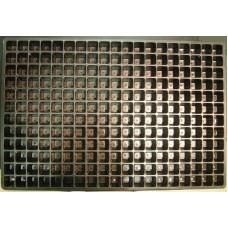 Кассеты для рассады.( 60 х 40 х 4,5 ) (228 ячеек )