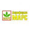 Агрофирма МАРС