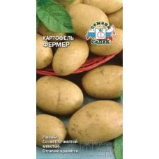 Картофель Фермер 0.02 г