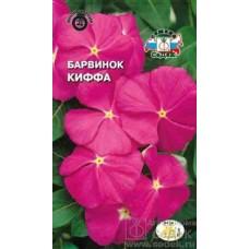 Барвинок Киффа 0.1 г
