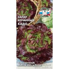 Салат Кадо 1 гр.