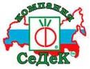 Компания «СеДеК»