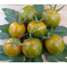 Томат Сибирский малахит ( 10 шт. семян )